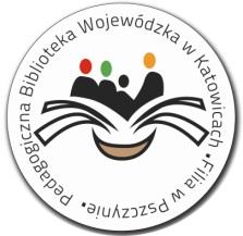 Pedagogiczna Biblioteka Wojewódzka im. Józefa Lompy w Katowicach Filia w Pszczynie