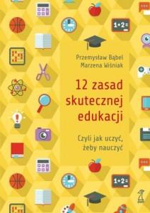 12 zasad skutecznej