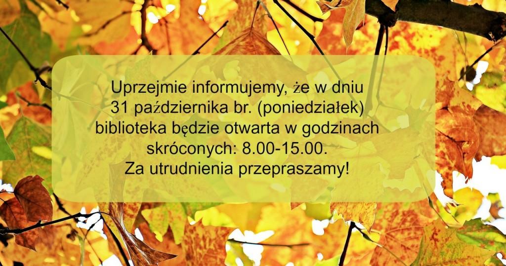 autumn-165591