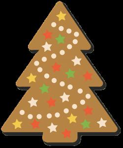 christmas-1812726_640