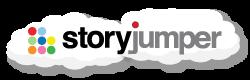 logo-CLOUD