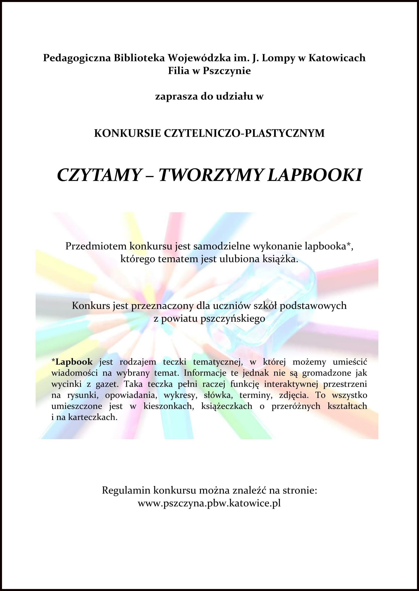 LAPBOOK.plakat-1